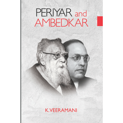 Periyar And Ambedkar