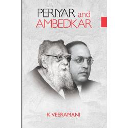 Periyar And Ambedkar