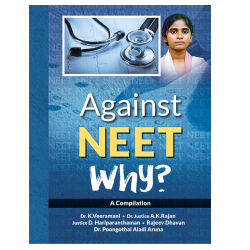 Against Neet Why?