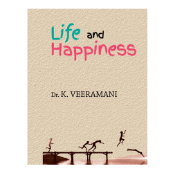 Life and Happiness