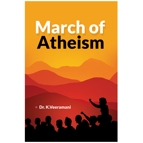 March of Athesim